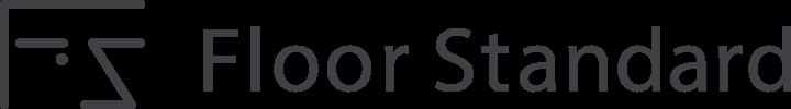 Floor Standard Co., Ltd.